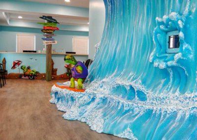 Surfside Kids Pediatric Dentistry
